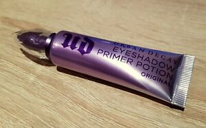 Urban Decay Eyeshadow Primer Potion Original 10ml New Genuine