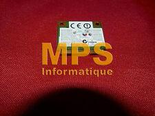 samsung r719 carte wifi atheros/AR5B95