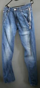 Levis engineered Jeans,W33 L32