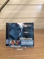 Such Mich In Meinen Liedern/Bilder Meines Lebens von Howard Carpendale (2005)