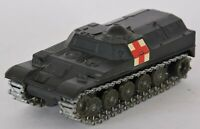 Solido French AMX 13 VCI Ambulance on Tank Chassis  1:50 Diecast Metal-Near Mint