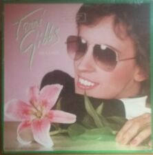 "TERRI GIBBS ""I'm A Lady"" NEW FACTORY SEALED 1981 MCA LP"