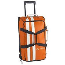 Vaude Reisetasche mit Rollen 61 cm Tobago 65 orange