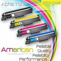 Supply Spot offers Compatible TN-580 Toner 3 Pack