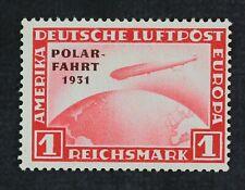 CKStamps: Germany Stamps Collection Scott#C40 Mint H OG