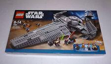 Lego Star Wars Darth Maul's Sith Infiltrator (7961) NEUF/NEW, NEUF dans sa boîte