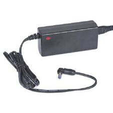 Baader 12V 5A Outdoor Telescope Switching Power Supply 2457640