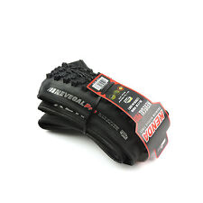 Kenda Nevegal Pro K1010 26 x 2.10 54-559 DTC Mountain Bike Bicycle Tire Tyre