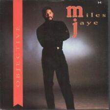 Hip-Hop Vinyl-Schallplatten-Singles mit 33 U/min-Geschwindigkeit