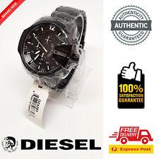 Diesel DZ4283 Men's Chronograph Watch (BRAND NEW IN BOX, AUTHENTIC)