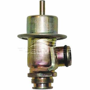 Fuelmiser Fuel Pressure Regulator FPR-106 fits Honda Odyssey 2.3 16V (RA)