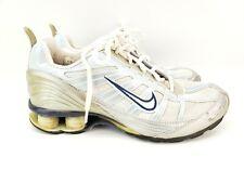 Nike Shox Revive Women Athletic Running Shoe size 7