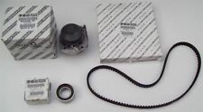 Fiat Panda Timing Belt & Water Pump Kit 71771576 2009 Only