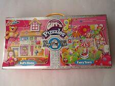 Girls Puzzles Mega 2 Pack.