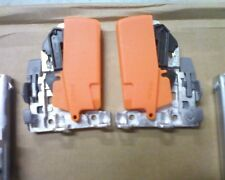 Blum Tandem Standard Locking Device for 563H/569H Orange - T51.1801 Left & Right