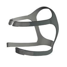 Standard Headgear for Mirage FX Nasal, open box, 99.99% new,62110