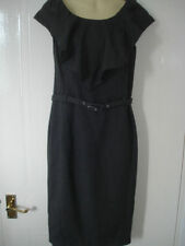 Warehouse Polyester Spotted Dresses for Women