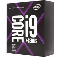 Intel Core i9-7960X X-series 2.8GHz Processor (BX80673I97960X)