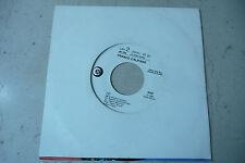 "FRANCO CALIFANO""IO-disco 45 giri Ed.JB RICORDI 1988"""