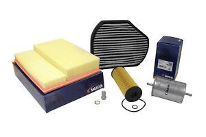 Air Filter Fleet Maintenance Kit-Base VAICO V30-4127
