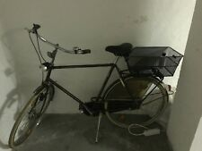 Gazelle Hollandrad Herrenrad 28""