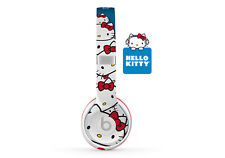 WIRELESS Sanrio Hello Kitty Beats Solo Headphones Special Edition X USA Seller