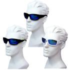 Polarized Floating Sunglasses for Kiteboarding SUP Kayak Jet skiing fishing ...