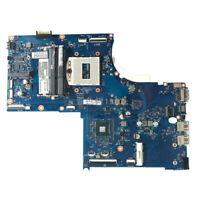FOR HP Envy M7-J Intel Laptop Motherboard s947 720265-501 tested ok