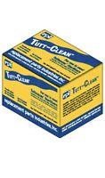 Tutt-Clean All Sterilizers Autoclave Dental/Medica Disinfectant CB0010 10/pk