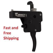 Trigger Parts For Mossberg For Sale Ebay