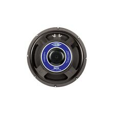 "Eminence Legend B810 10"" Bass Guitar Speaker 32 Ohm 150 Watt"