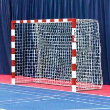 Articles de handball
