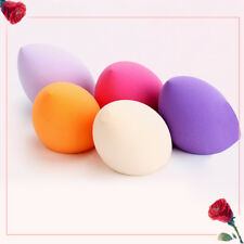 Makeup Foundation Sponge Blender Blending Puff Flawless Powder Beauty Soft