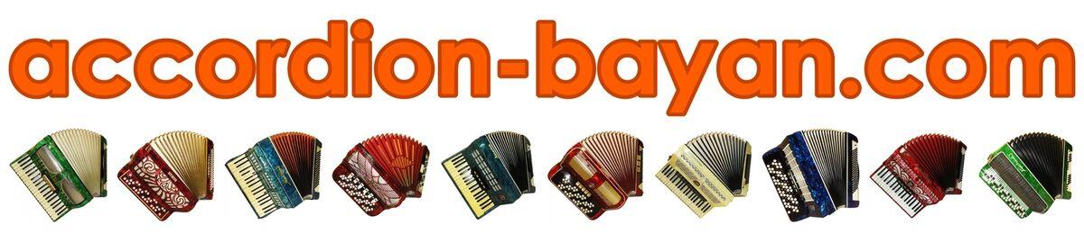 accordion-bayan.com