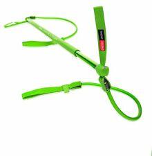 Gymstick original home fitness tool exercise stick & resistance bands Light