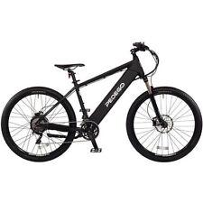 Elektrofahrräder mit 26 Zoll Laufradgröße