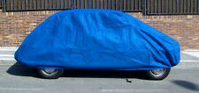 Funda Uso Interior para SEAT 600 Interior Car Cover SEAT / FIAT 600