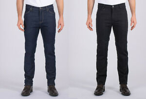 Knox Richmond MKII Motorcycle Jeans