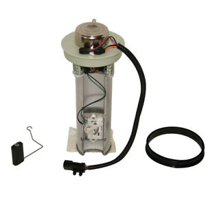 Fuel Pump Module Assembly GMB 520-2630