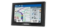 Garmin Navigationsgerät Drive 5 Pro Navi Navigation Maps Karte *B-Ware
