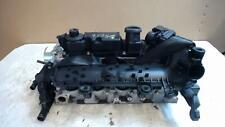 Culasse FORD FIESTA VI Phase 1  Diesel /R:30494815