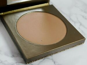SWATCHED tarte Park Ave Princess Face & Body Waterproof Bronzer & Brush