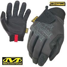 Nero Small Mechanix Wear Msg-05-008 Guanti Specialty Grip Bricolage (ca8)