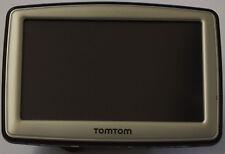 Tomtom Navigation System XL 330 S Bundle with case
