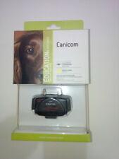 Canicom 1500 Numaxes additional collar FREE POSTAGE