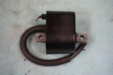 NOS 1988-89 Kawasaki KD80 CDI Igniter