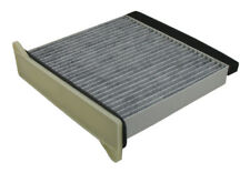 Cabin Air Filter Pentius PHP6075