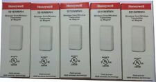 5 Pcs ADEMCO Honeywell 5816 WMWH Wireless Door/Window Transmitters Brand New
