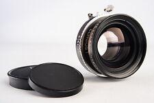Schneider-Kreuznach Symmar S 180mm f/5.6 Large Format Lens PLEASE READ V19