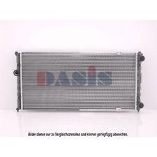 Kühler, Motorkühlung 040400N